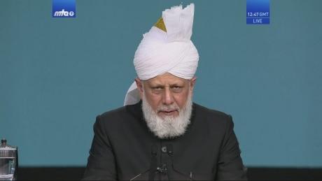 MTA   Muslim Television Ahmadiyya International   Ondemand